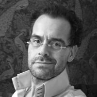 Marco Pauw