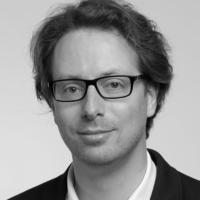 Michiel van Raaij